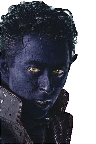 origines de Diablo 7lgsvkae
